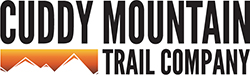 Cuddy Mountain Trail Company